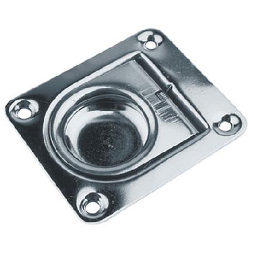 Sea-Dog Line Lift Handle Small 221815-1