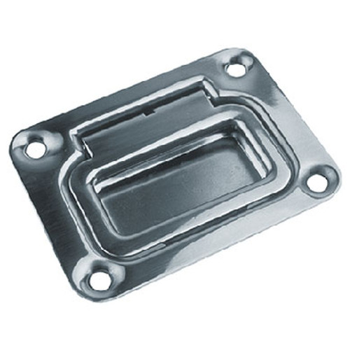 Sea-Dog Line Stainless Hatch Handle 221820-1