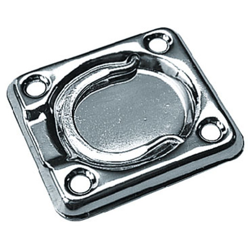 Sea-Dog Line Stainless Surface Mount Lift 221830-1