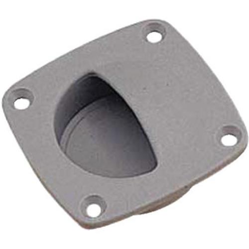 Sea-Dog Line Acetal Flush Pull(Small) - 227312-1