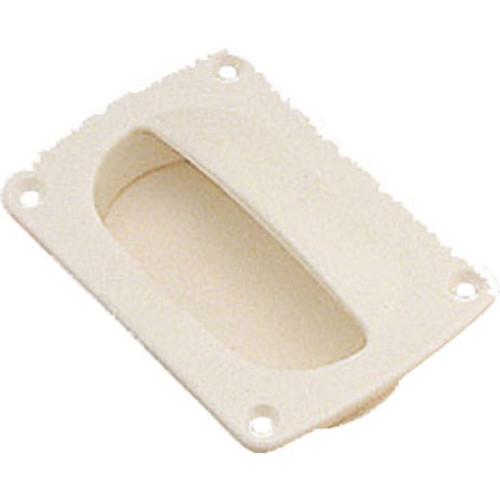 Sea-Dog Line Acetal Flush Pull(Large) - 227321-1