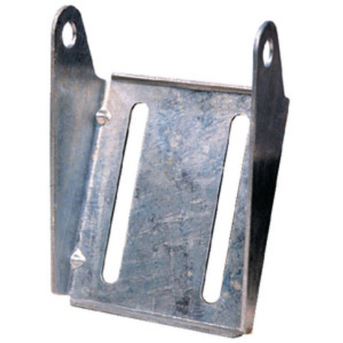 Tiedown Engineering Panel Bracket For 8 86152