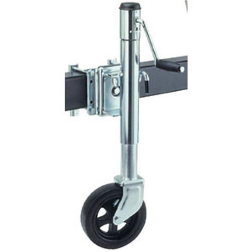 Fulton Products Jack 1500# Swing Bolton 12 Xp15L 0101