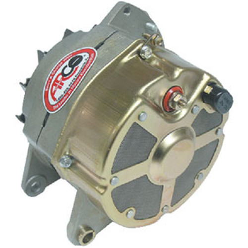 Arco Starting & Charging P -Rem OMC 61A Alternator 40152