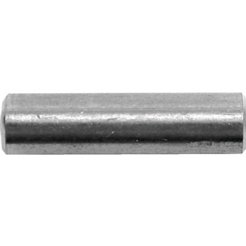 Bennett Trim Tabs Pin Lower Hinge A1115