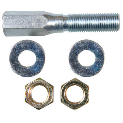 Seastar Bulkhead Adapterutility Cable 300673