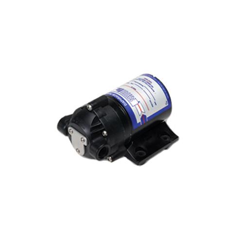Shurflo Standard Gen Purp Pump 12vDC 8050-305-526