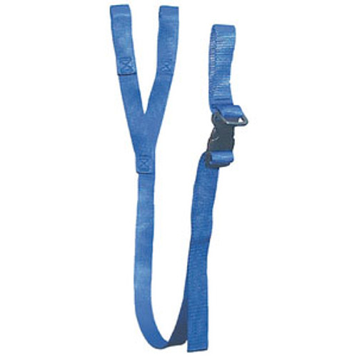 Stearns Universal Crotch Strap (Acs1000) G339Acc00000