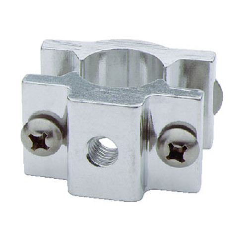 Attwood Marine Clamp-On Base For Rod Holder 5074-3