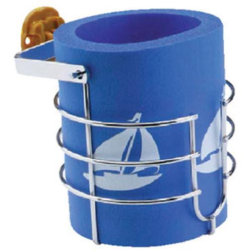Attwood Marine Gimballed Drink Holder Mug Siz 11672-4