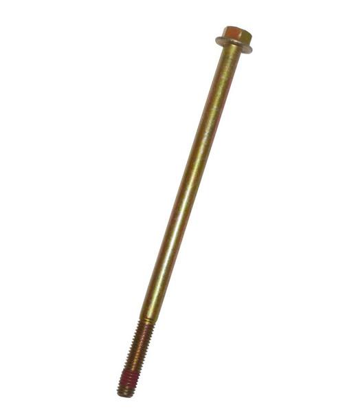 OEM MerCruiser Dry Joint Riser mounting bolt 10-865982057