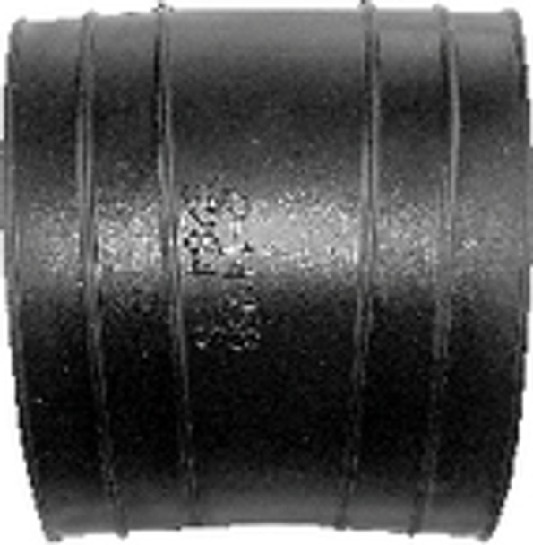 MerCruiser EXHAUST BELLOWS (QUICKSILVER) 32-14358001
