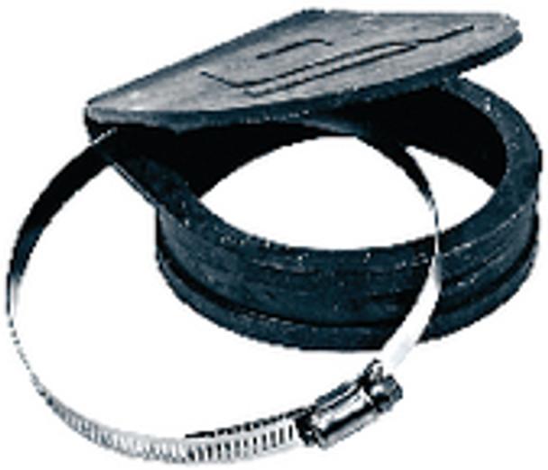 MerCruiser EXHAUST FLAPPER (QUICKSILVER) 12644A1