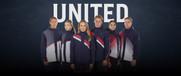 UNITED Teamwear