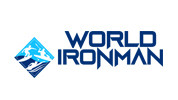 World Ironman Bali