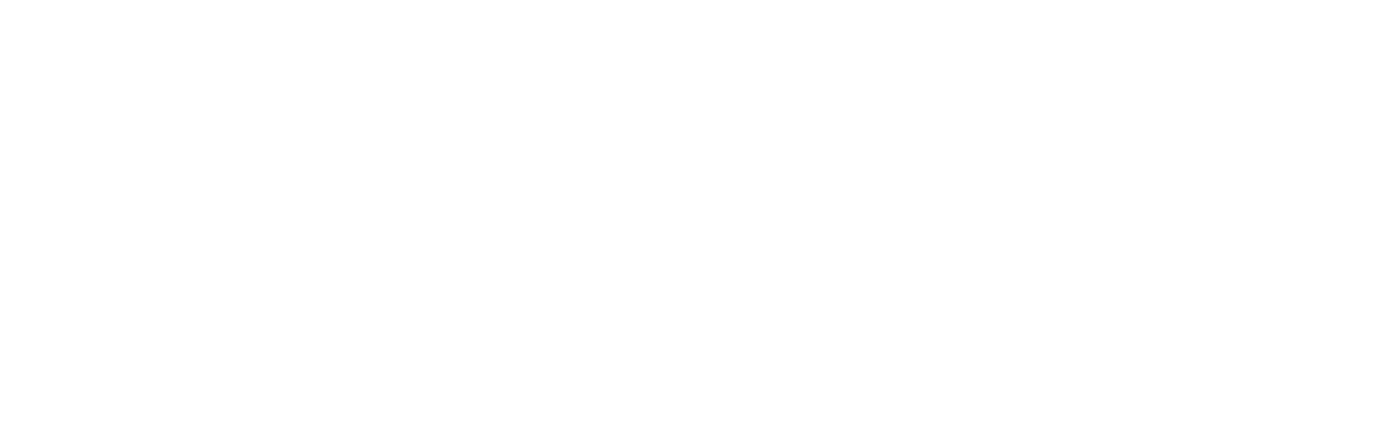 Sports Media & Entertainment 360
