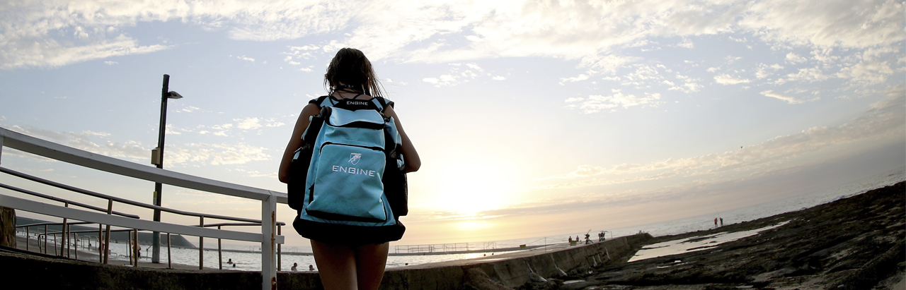 backpack-banner-v2.jpg