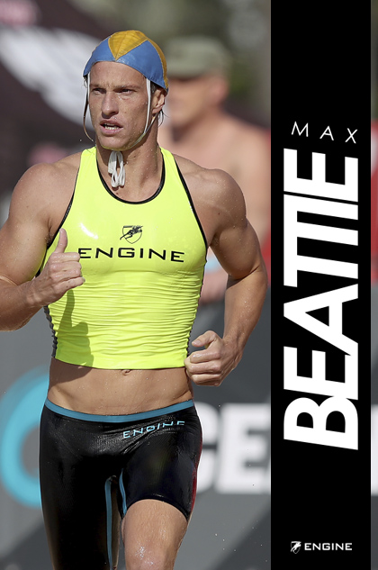 beattie-2018.jpg