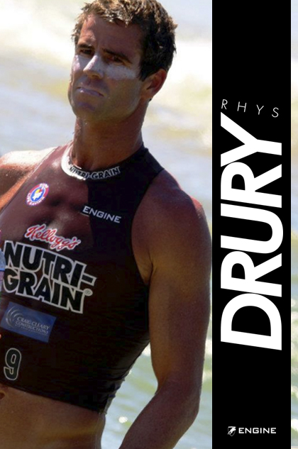 drury-2018.jpg