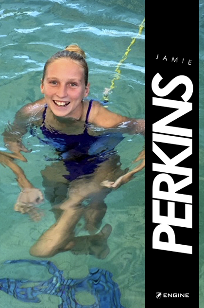 j-perkins-2018.jpg