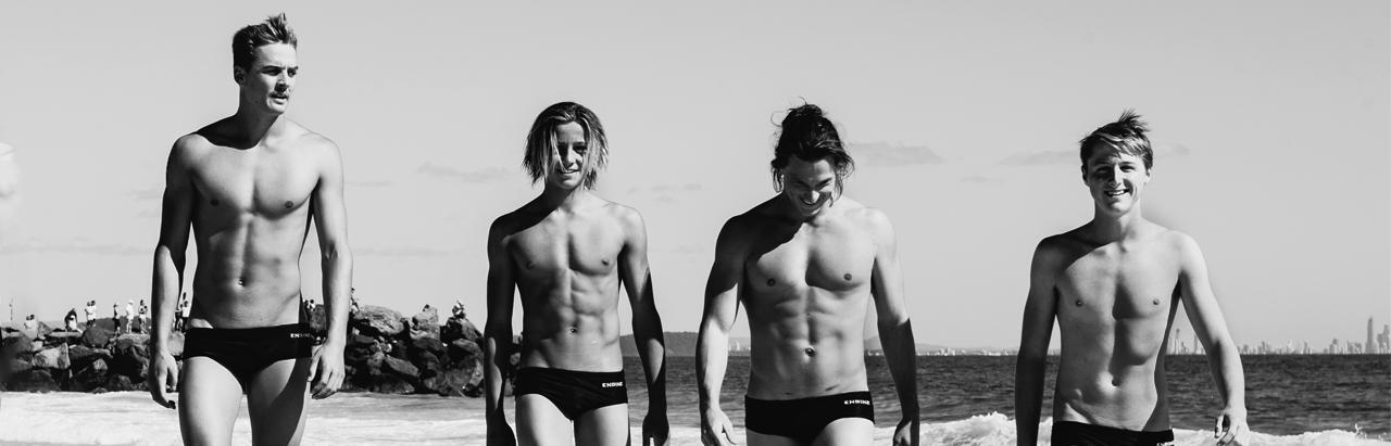 male-swimwear-cover.jpg