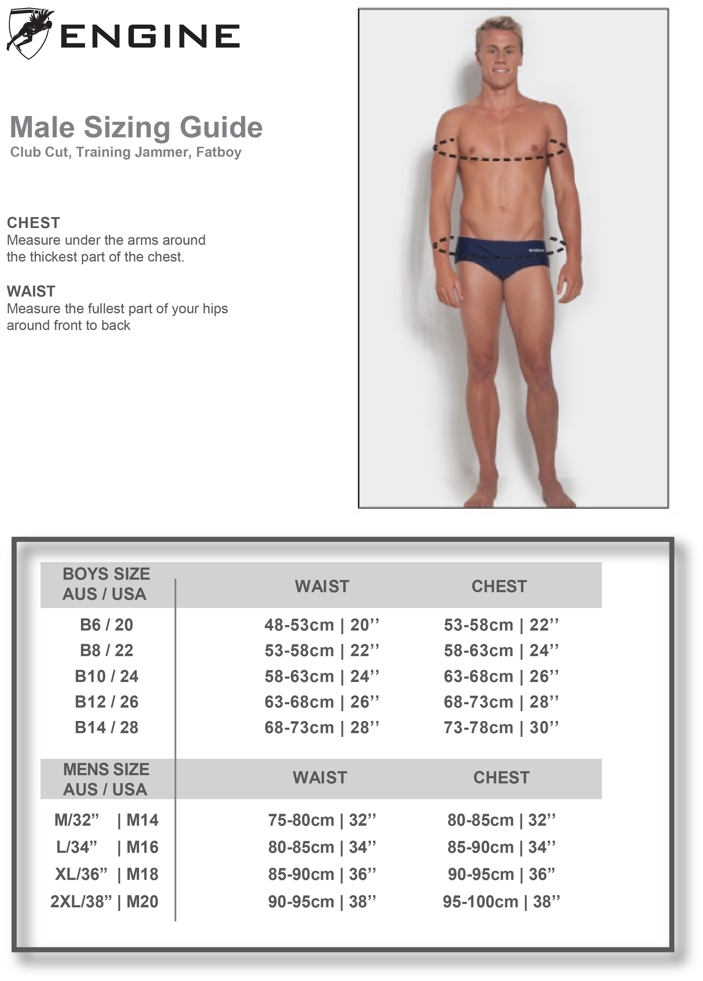 male-swimwear-size-chart-2018.jpg