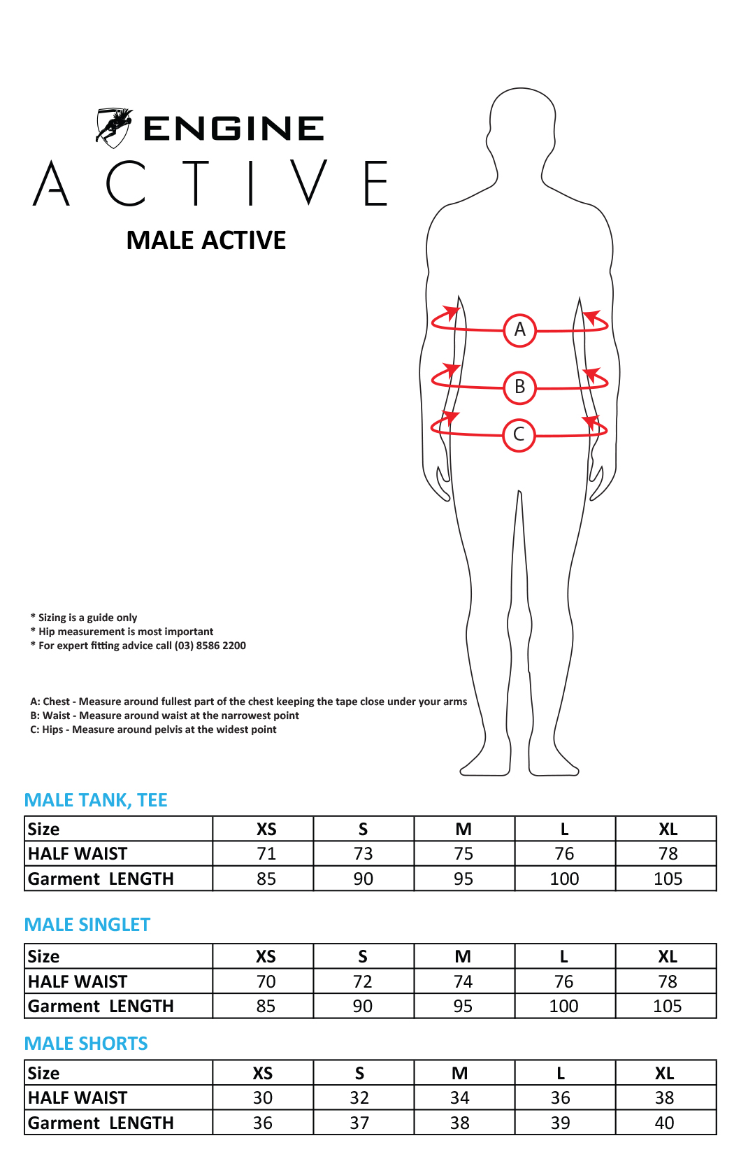 retail-sizing-charts-mens-active.jpg