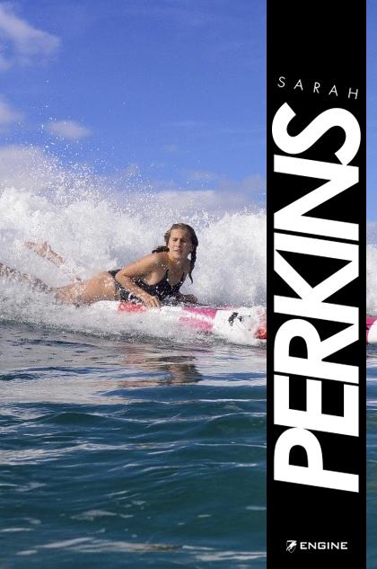 s-perkins-2018.jpg