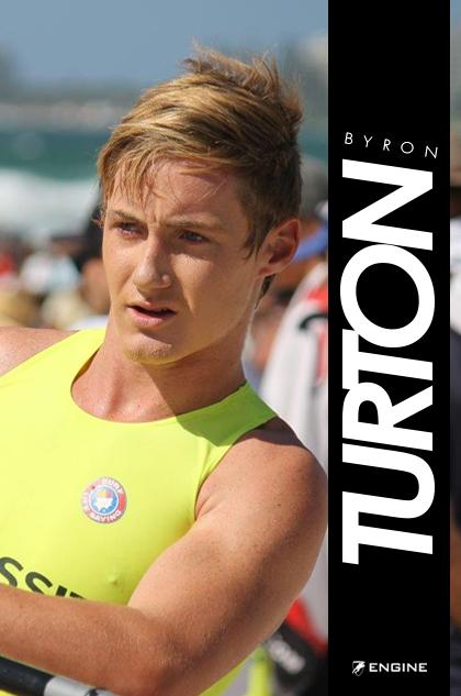 turton-2018.jpg