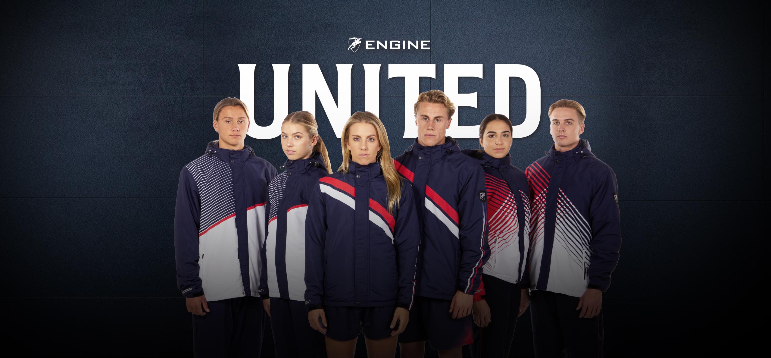 united-teamwear-banner-image-v2.jpg