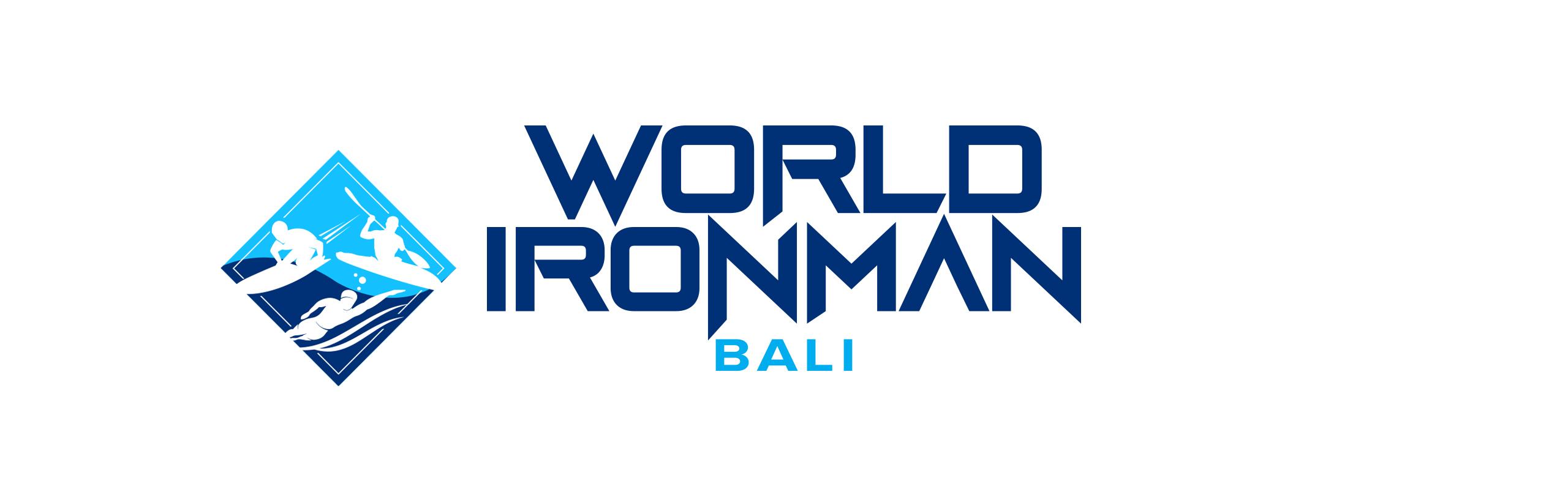 world-ironman-banner-3.jpg