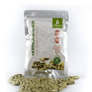 120-moringa-vegan-capsules-caps-showing-o.jpg