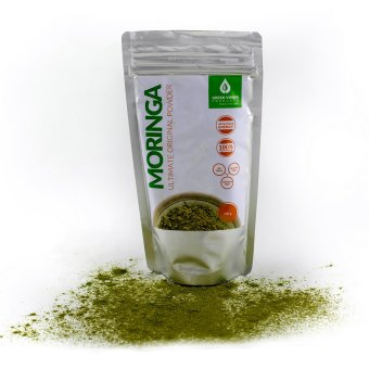 150-gram-moringa-powder-powder-showing-o.jpg