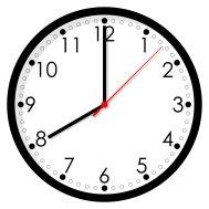 clock-8-hours-o.jpg
