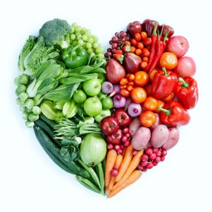 fruits-veggies-1.jpg