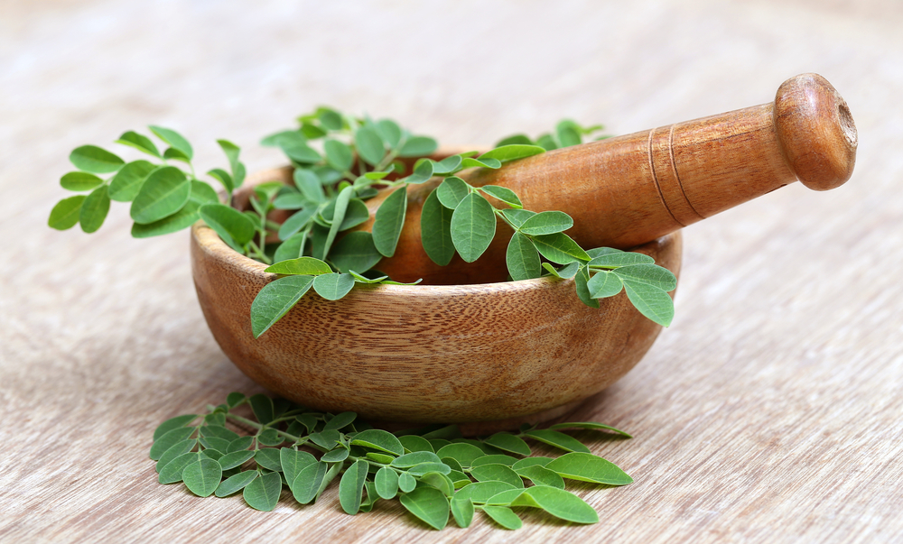 moringa-leaves-in-morter.jpg