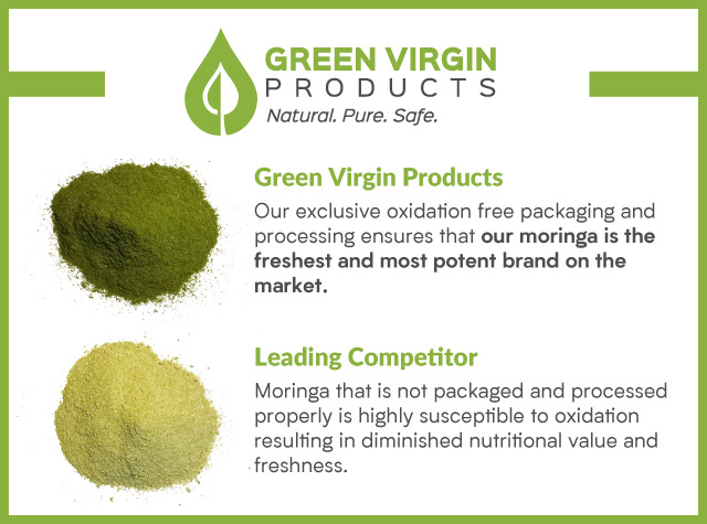 moringa-powder-fresh.png