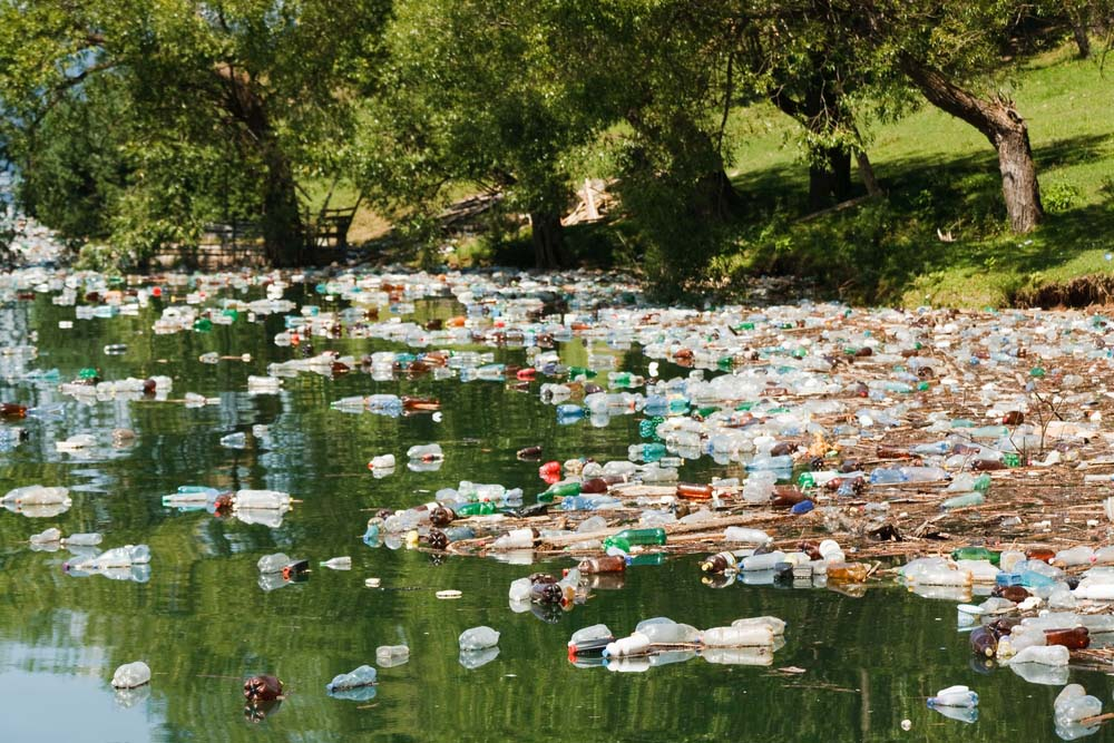 plastic-pollution.jpg