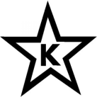 star-k.original-o.png