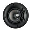 High Performance In-Ceiling Speaker (V60)
