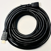 TEXONIC NEW 2.0V High Speed 4K HDMI Cable (H-HD2.0)