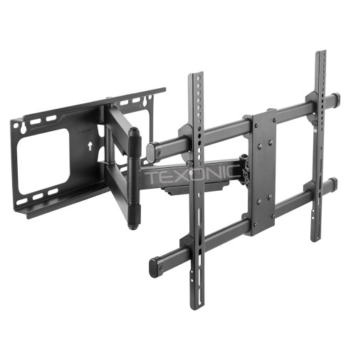"TV Wall Mount Swivel Tilt 37"" to 70"" (T-AK364)"