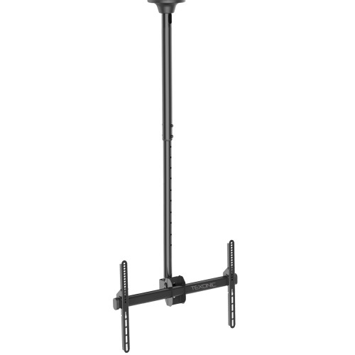 "Ceiling TV Mount  Slim Full Motion 37"" to 70"" (T-CM760)"