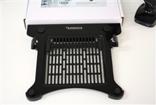 Laptop Desk Mount Adaptor (T-Q3)