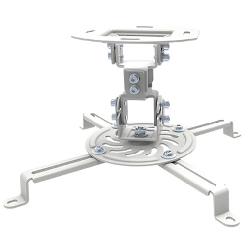Projector Ceiling Mount (T-VX5) Free Shipping