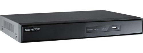 8CH Turbo HD DVR (V-DS7208HGHI-SH-1TB )
