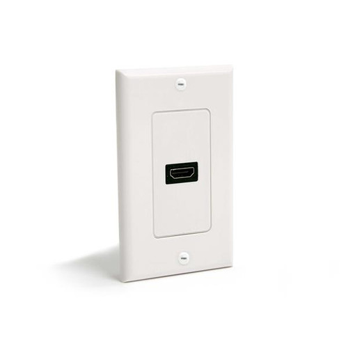 HDMI® Wall Plate (H-HD7329)
