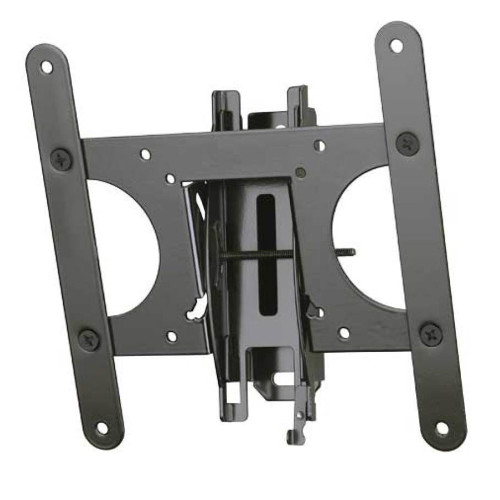 "Sanus Tilting Wall Mount for 13"" to 39"" TVs (T-VST4-B3)"