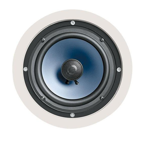 2-Way In-Ceiling Speakers (S-RC60i)