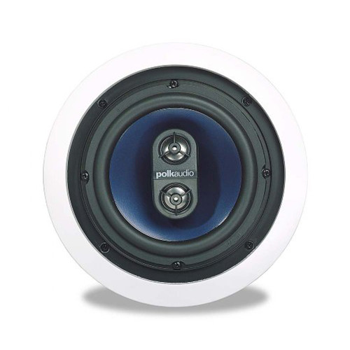 In-Ceiling Stereo Speaker (RC6s)